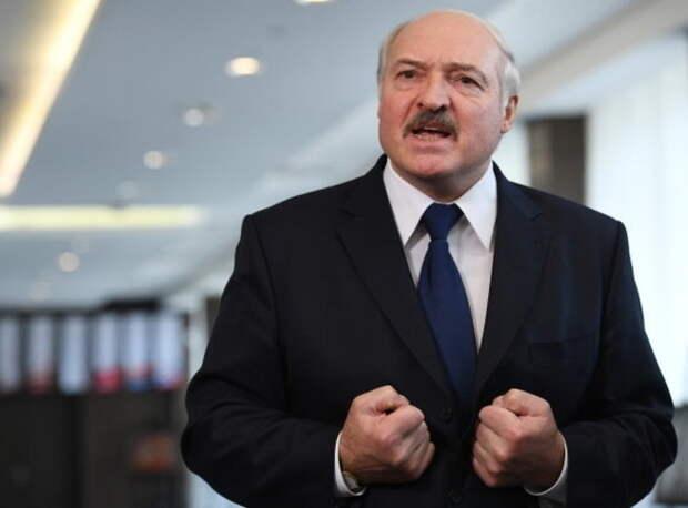 «Он и предаст, и продаст»: Российским властям посоветовали не доверять Лукашенко