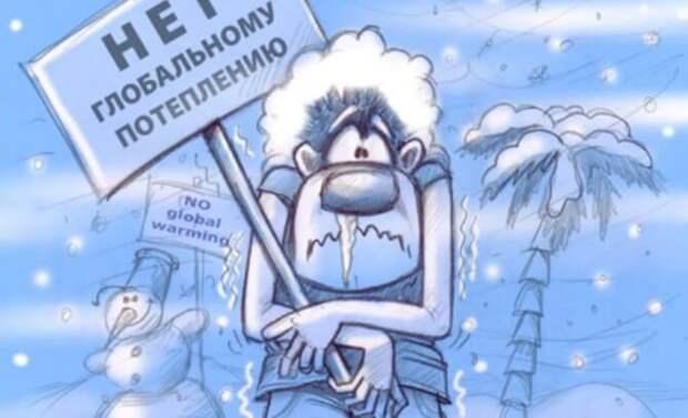 antirossijskie-sanktsii-za-anom