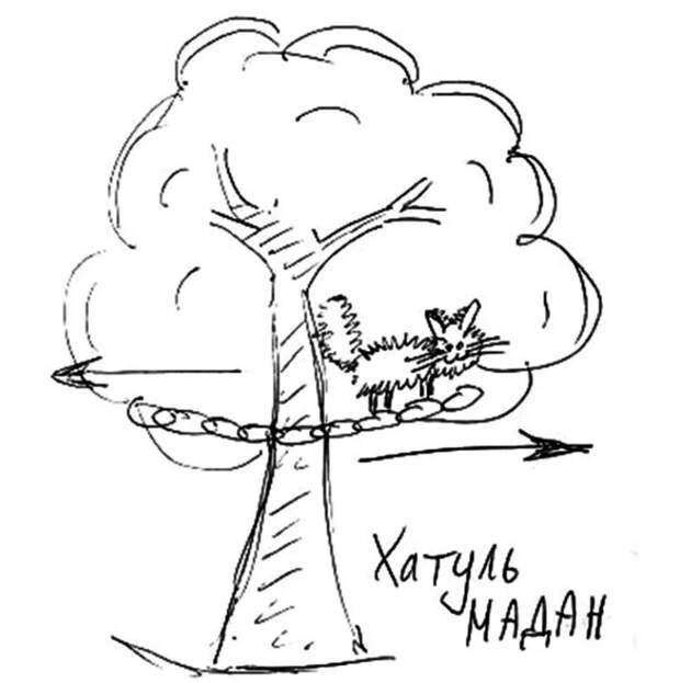 """""""Весьма необычная утечка из Кремля"""" или """"Да здравствуют автобусные остановки Великобритании!"""""""