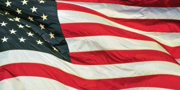 «Отвлечение внимания». Госдеп США отреагировал на заявление Путина о том, что ЧВК Вагнера в Беларуси — спецоперация Украины и США