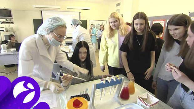 На Ямале готовятся воспитывать учеников с сентября