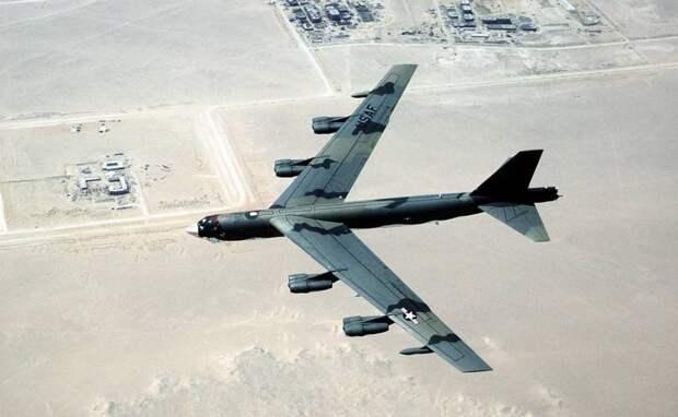 Иранские разведчики вскрыли факт подготовки США к военному удару