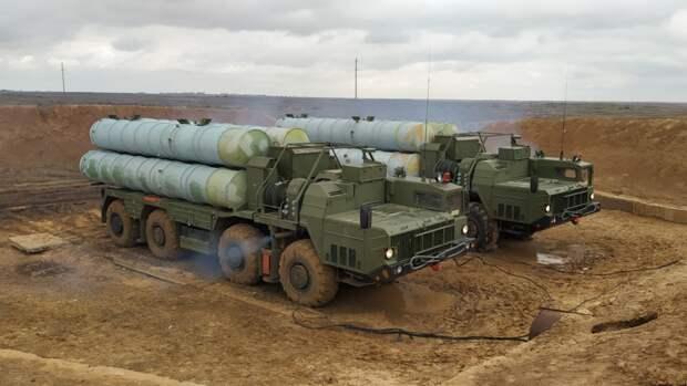 В Сербии начались совместные с Россией военные маневры «Славянский щит-2021»