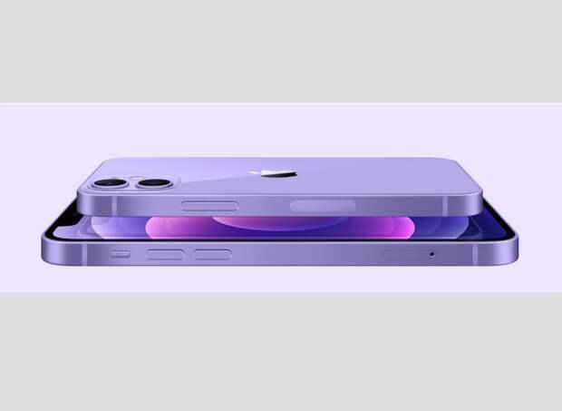 Apple представили новые гаджеты: чем они отличаются от предыдущих версий