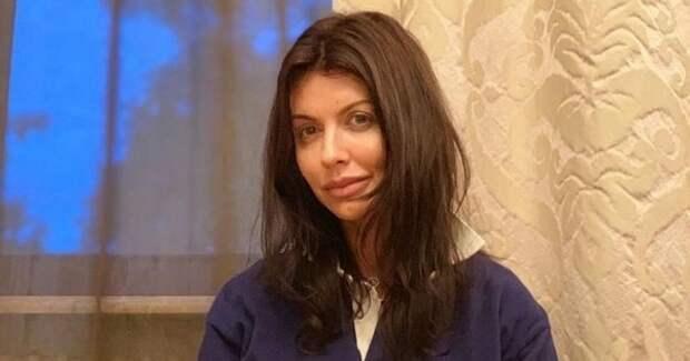 Алиса Аршавина показала красноречивое фото из больницы