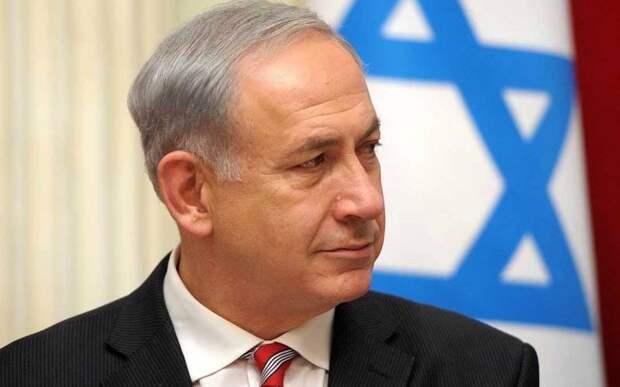 Зачем Нетаньяху срочно понадобилась война