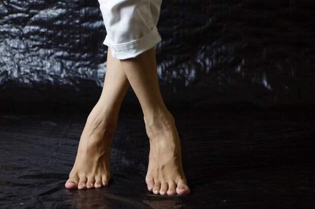 leg-1505033_1280-1024x679 Как избавиться от отеков ног?