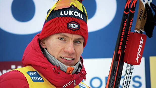 Норвежцы требуют вернуть медаль Клебо, но даже ради них FIS вряд ли изменит свои правила задним числом. Большунов грамотно выбрал позицию - эксперт