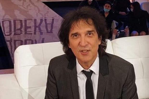 «Тебя будет очень нехватать»: КайМетов сообщил осмерти матери