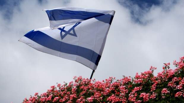 Мандат на формирование кабмина Израиля по итогам выборов перешел президенту