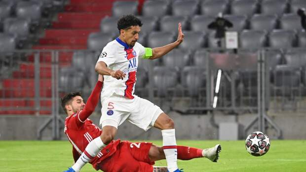 """""""Бавария"""" и """"Порту"""" могут стать участниками европейской Суперлиги"""