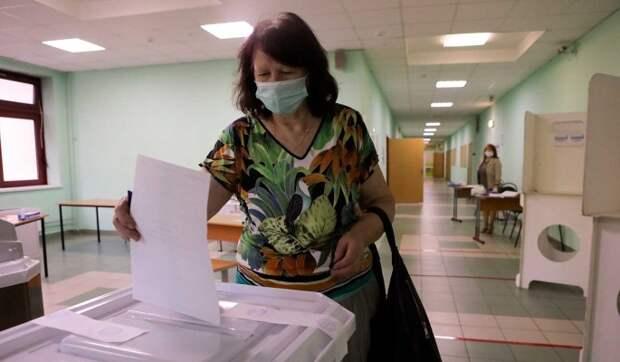 """В 18 регионах запущен второй этап проекта """"Наблюдатель"""""""