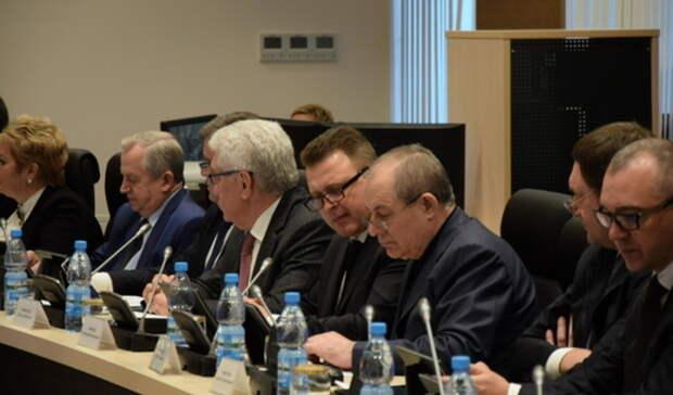 Почти все кандидаты вдепутаты отТюменской области серьезно повысили свои доходы