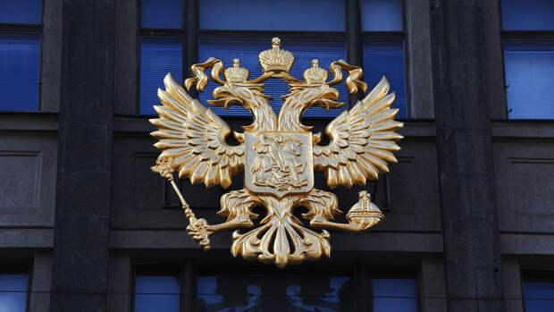 Кремлю выгодны истории об иностранном вмешательстве в выборы: политолог