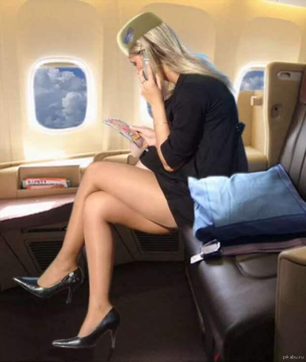 Ножки стюардесс. Подборка chert-poberi-styuardessy-chert-poberi-styuardessy-33360108022021-16 картинка chert-poberi-styuardessy-33360108022021-16