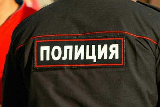 Минюст обнародовал новую версию Кодекса об административных правонарушениях