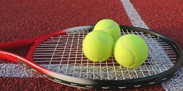 Даниил Медведев поднялся в рейтинге ATP