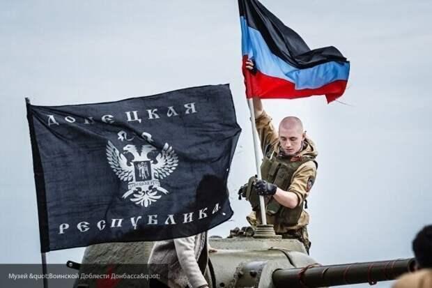 Азаров призвал Украину предоставить особый статус Донбассу