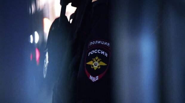 Саратовские полицейские отвезли задержанного на кладбище и избили до смерти