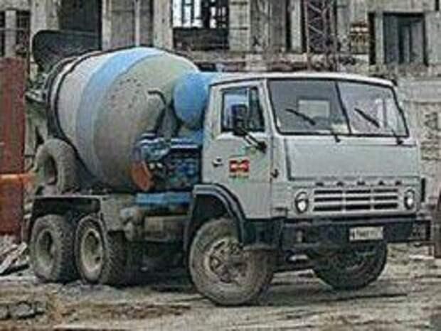 Новость на Newsland: В России отмечают День строителя