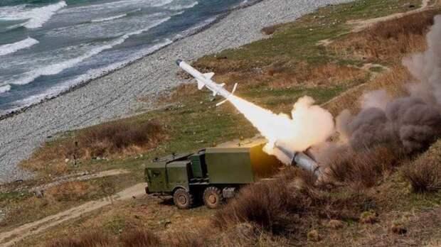 Россия готова противостоять объединенным флотам стран альянса в Черном море