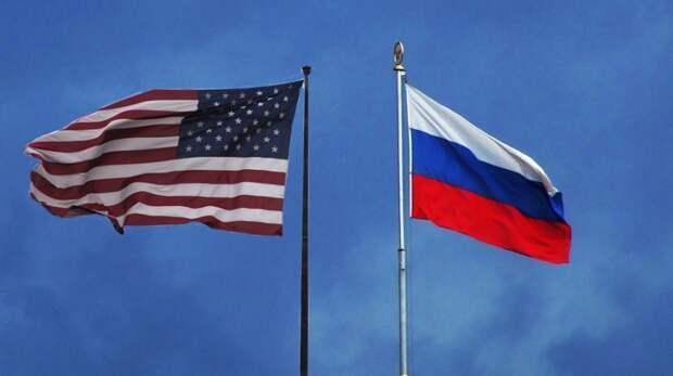 «Немного лицемерно»: читатели FT возмущены газовыми требованиями США к России