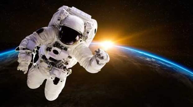 Ученый Уэст из США назвал опасные пути освоения космоса