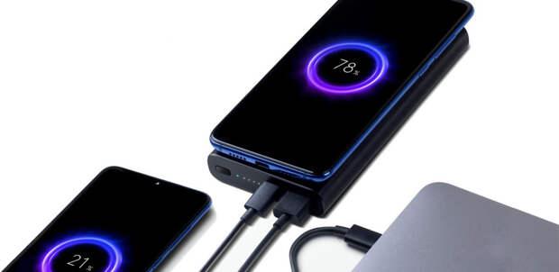 Российские ученые разработали технологию моментальной зарядки аккумуляторов