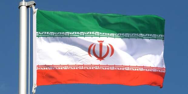 Иран хочет отмены санкций