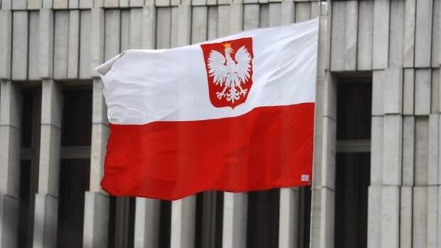 В Польше нашли другого виновника приписываемой России кибератаки