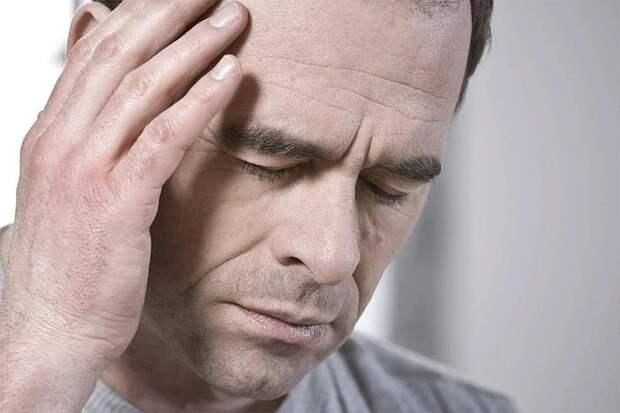 Врач-терапевт посоветовала, как пережить магнитную бурю