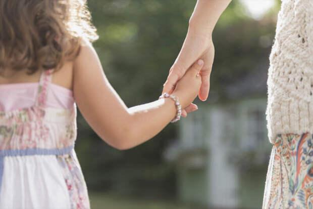 Дети солнца. К Международному дню людей с синдромом Дауна