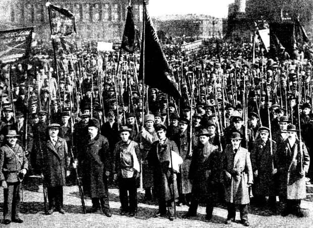 Вопросы практического марксизма в ХХI веке.