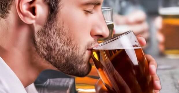 Какое пиво пить россиянину? «Роскачество» представило полное пивное исследование