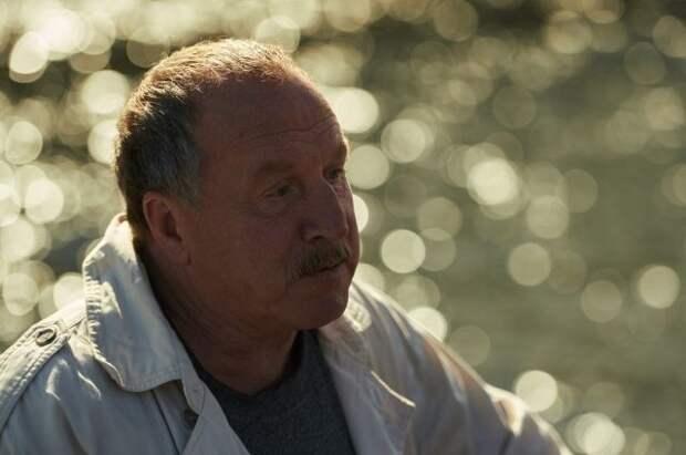 Долинский рассказал о состоянии заболевшего COVID-19 Владимира Стеклова