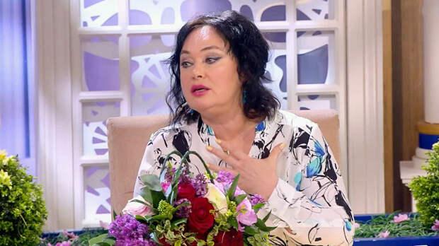 Невеста на «Давай поженимся!» оскорбила Гузееву, и ведущая покинула шоу