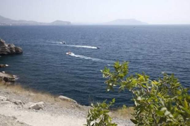 Роспотребнадзор предупредил об угрозе жизни нижегородских туристов в Турции