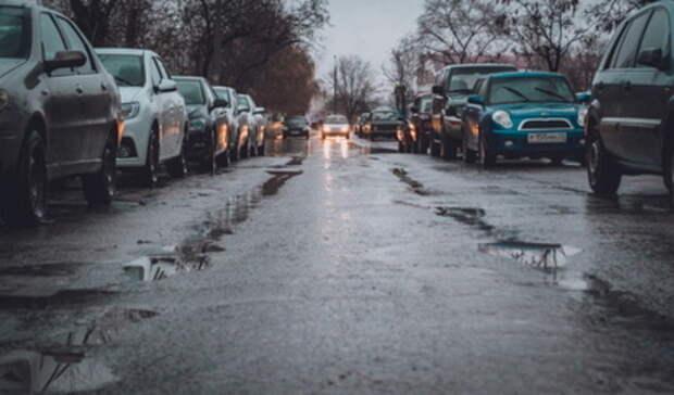 Обнаженный мужчина устроил забег поулицам Новоуральска