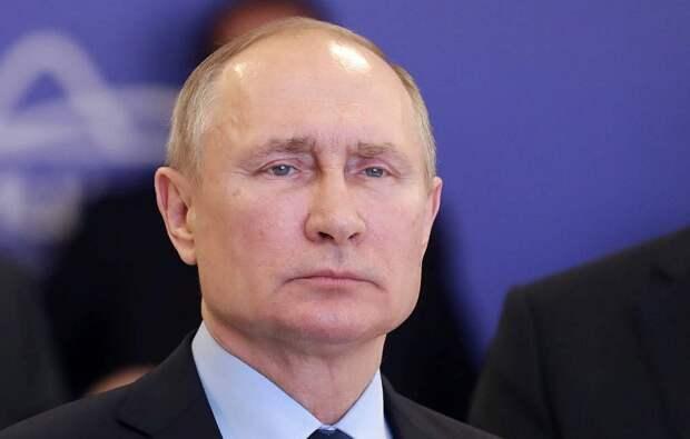 35 цитат Владимира Путина, которые раскрывают его с неожиданной стороны