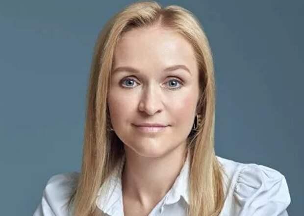 Светлана Демяшкевич