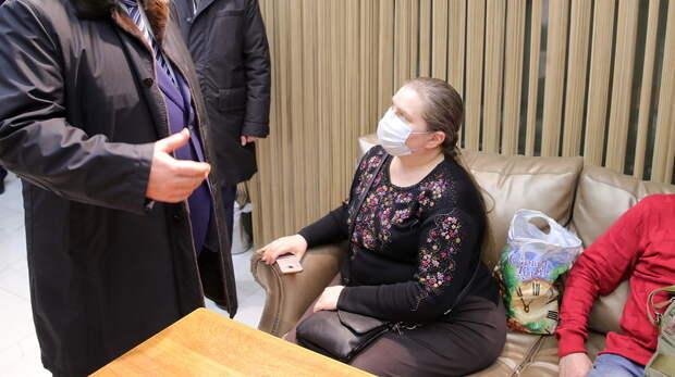 В 20 муниципалитетах Ростовской области не нашли новых ковидных больных
