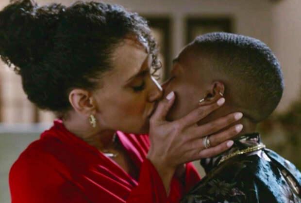 Twenties Season 2 Premiere Recap: Post-Coital Miss — Plus, Grade It!