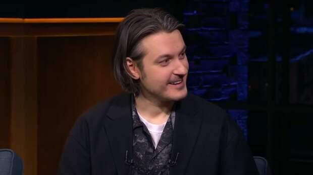 Режиссер Илья Найшуллер заявил о разработке сиквела боевика «Никто»