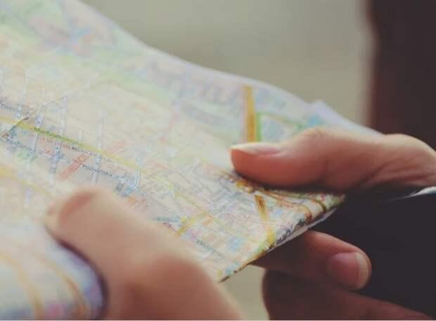 Правительство пообещало кешбэк за поездки по России, но получить его оказалось не так просто