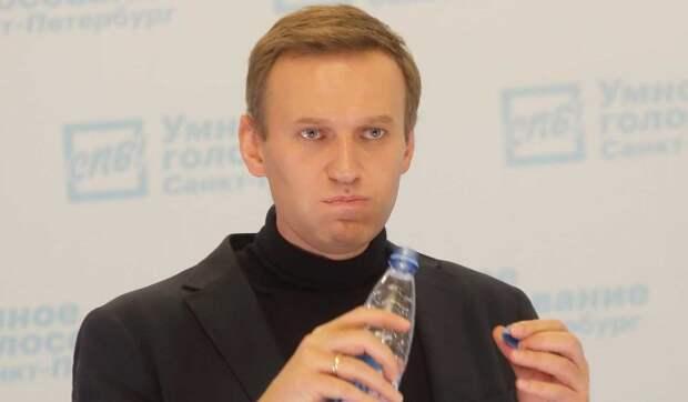 Пригожин призвал Навального и Соболь продолжить борьбу в суде