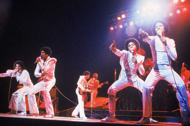 29 доказательств того, что эпоха диско была самой безумной в истории