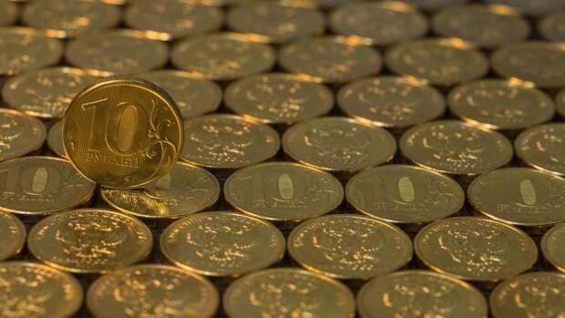Аналитик Зельцер ожидает укрепления рубля к осени 2021 года