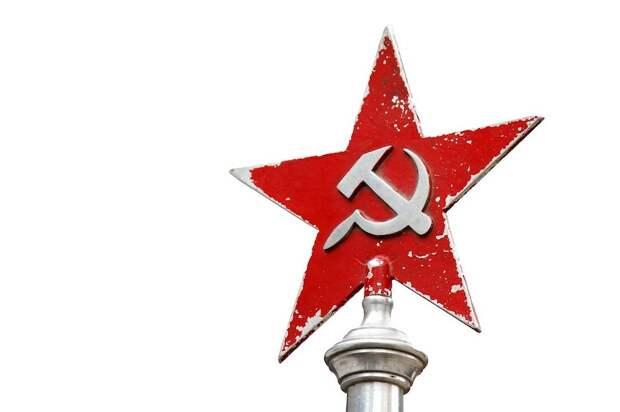 Холодная война: подлость победителей