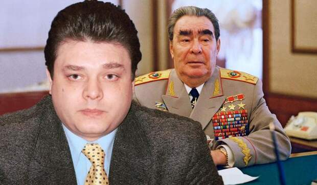 Как сложилась судьба потомков советских и российских руководителей