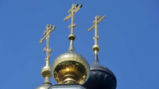 Священник рассказал о сеансах экзорцизма в России